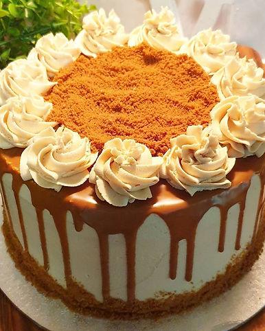 BISCOFF CAKE.jpg