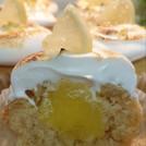 lemon curd.jpg