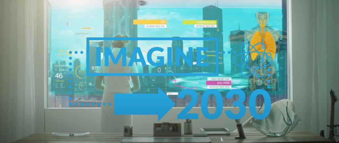 Imagine 2030