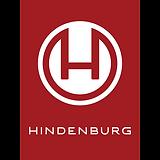 Hindenburg_Logo Square txt Red.png