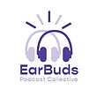 Earbuds Official Logo1.png