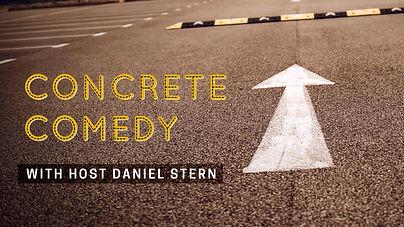 concrete comedy.jpg