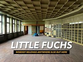 Little Fuchs