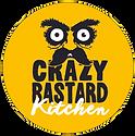 crazy bastard logo_edited.png