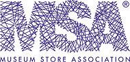MSA_Logo_PMS.jpg