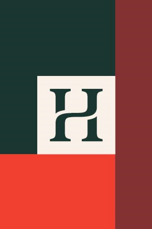 Hirschsprung Annual Pass