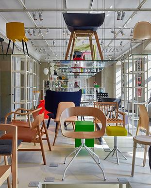 Designmuseum-Danmark-Copenhagen-Danish-D