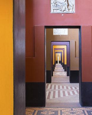 xl_hjemmesidekorridor1.jpg