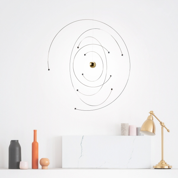 Niels-Bohr-miljo