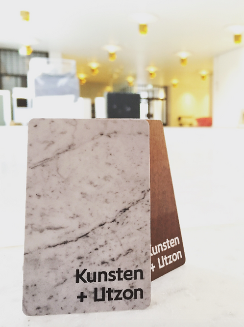 Klub Kunsten Annual Pass