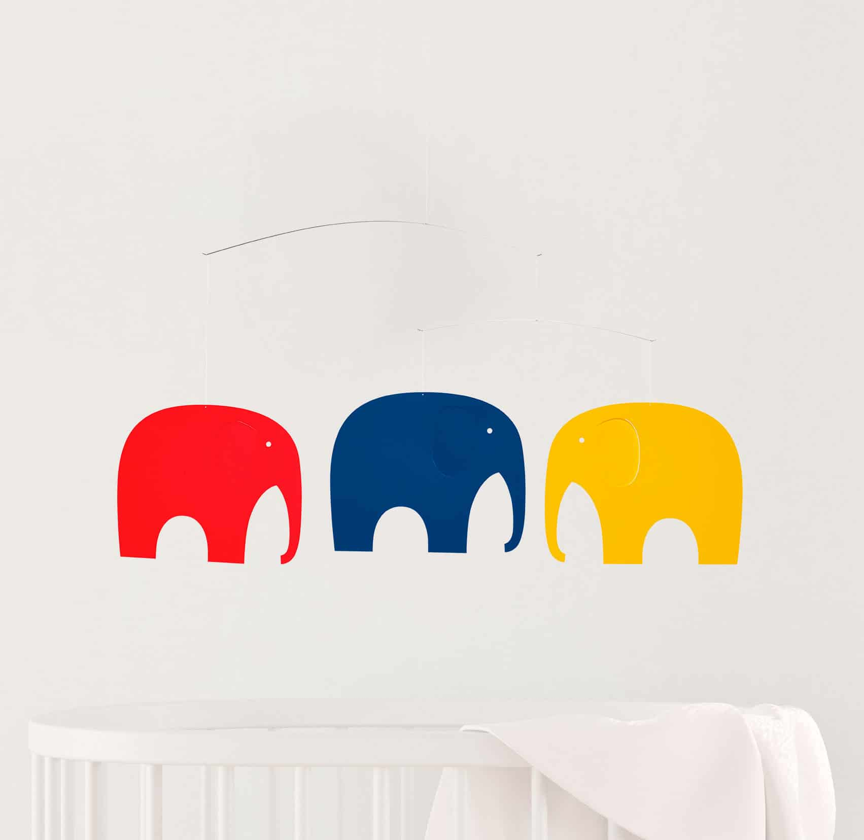 2_71-Elephant-Party_gift_ideas_christeni