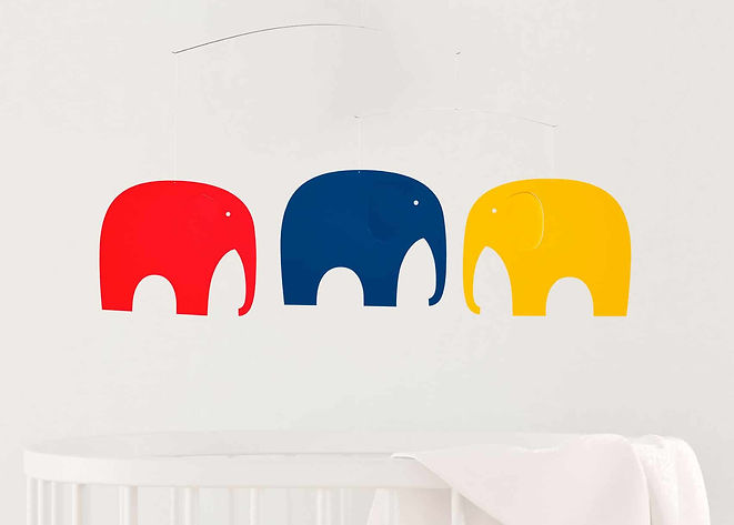 2_71-Elephant-Party_gift_ideas_christeni