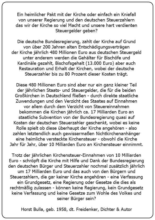 (19)_Der_Betrug_an_den_deutschen_Bürgern_und_Steuerzahler_zu_Gunsten_der_allmächtigen_Kirche._-_Horst_Bulla