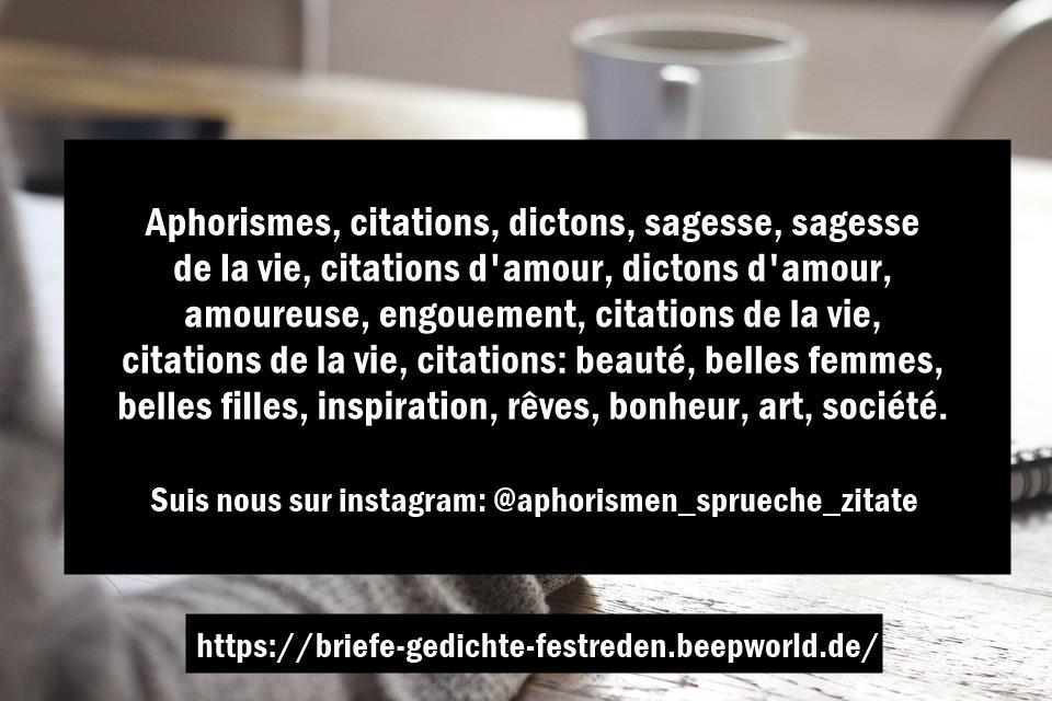 Aphorismes_cite_des_poèmes_-_Horst_Bulla,_poète_et_auteur_-_français