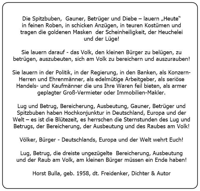 (J)_Die_Blütezeit_die_Sternstunden_des_Lug_und_Betruges_der_Bereicherung_der_Ausbeutung_und_Raub_an_den_Völkern_der_Erde._-_Horst_Bulla