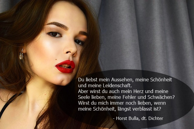 Du_liebst_mein_Aussehen_meine_Schönheit_und_meine_Leidenschaft._-_Horst_Bulla