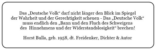 (36)_Das_Deutsche_Volk_darf_nicht_länger_den_Blick_im_Spiegel_der_Wahrheit_und_der_Gerechtigkeit_scheuen.__-_Horst_Bulla