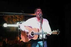 Tom Boone