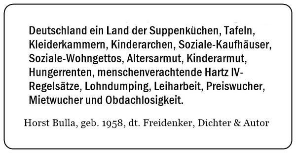 (C)_Deutschland_ein_Land_der_Tafeln_Suppenküchen_Kleiderkammern_Soziale_Kaufhäuser_Altersarmut_Kinderarmut_und_Obdachlosigkeit._-_Horst_Bulla