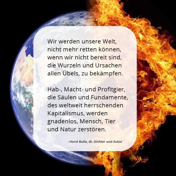 Wir_werden_unsere_Welt_nicht_mehr_retten_können._-_Horst_Bulla