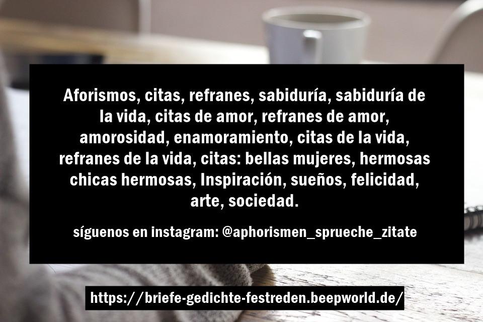 Aforismos_cita_refranes_poemas_-_poeta_y_autor_de_Horst_Bulla_-_español