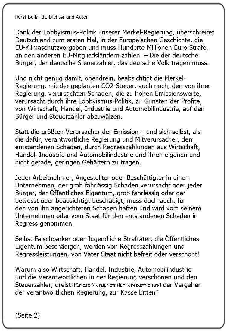 Der_3._Oktober,_Tag_der_Deutschen_Einheit._-_Auch_ein_Tag_zum_Nachdenken!_-_Resümee,_nach_30_Jahre_Deutschland_Politik_-_Horst_Bulla_(Seite_2)