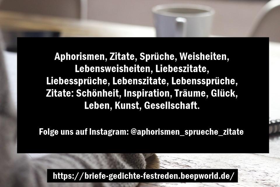 Aphorismen_Zitate_Sprüche_Gedichte_-_Horst_Bulla_Dichter_und_Autor_-_German