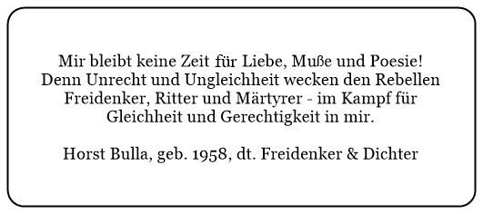 (20)_Mir_bleibt_keine_Zeit_für_Liebe_Muße_und_Poesie._-_Horst_Bulla