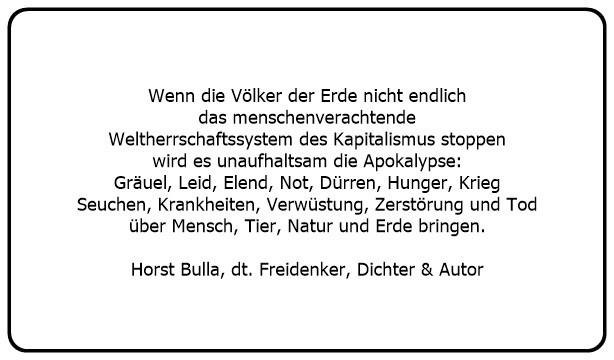 (ZA)_Die_Apokalypse._Ist_die_unaufhaltsame_Folge_des_Kapitalismus._Wenn_die_Völker_der_Erde_den_Kapitalismus_nicht_endlich_stoppen._-_Horst_Bulla