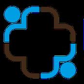 Harris-Chiropractic-logo-400x175_edited.