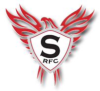 SuperiorEagles-Shadow-logo.png