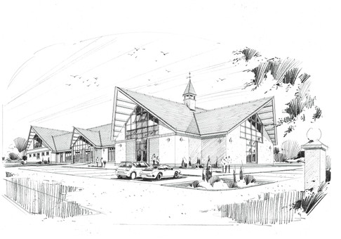 church sketch 002amended.jpg