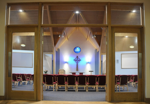 Bankfoot_-main-Church-1024x711.jpg