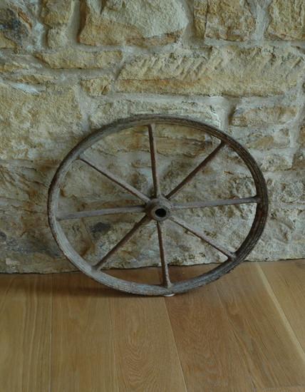Reinventing-the-Wheel (1).jpg
