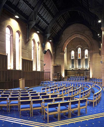 Burnside-Main-Church.jpg