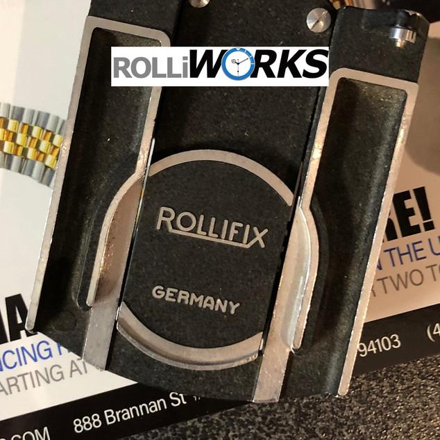Rolex_Service_Rolex_Repair_Rolex_Restora