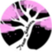 Team Sakura Logo