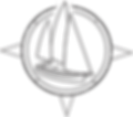 compass-rose-with-boat-BOLD.png