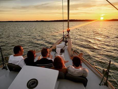 family on bow sunset.jpg