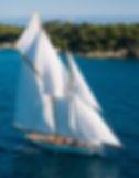 Kelpie - Full Sail.jpg