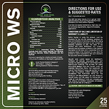 MicroWS-01.png