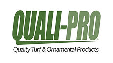 quali-pro-logo_10859683.jpg