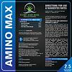 AminoMax-01.png