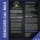SeacureCalMAX-01.png