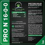 ProN16-01.png