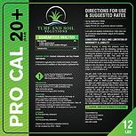 Pro Cal 20+-01.png