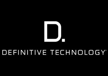 definitive-technology-logo-2.jpg