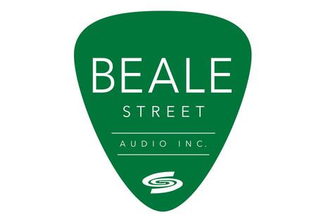 beale-logo.jpg