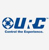 urc_new_logo_300px.jpg