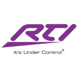 rti-logo-300x300.jpg